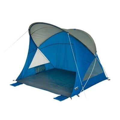 Палатка High Peak Sevilla 40 (Blue/Grey)