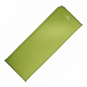 Коврик самонадувающийся Ferrino Dream 2.5 cm Apple Green (78200HVV) (924395) (8014044956249)