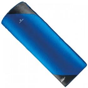 Спальный мешок Ferrino Colibri/+12°C Blue Left (86099CBB) (922921) (8014044914126)