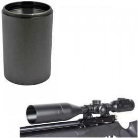 Бленда Hawke Sunshade 40mm (AO) (HX3214) (920819) (5038120321403)
