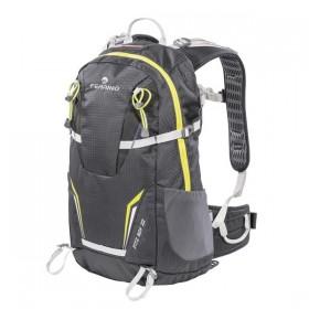 Рюкзак туристический Ferrino Fitzroy Recco 22 Antracite (924046) (8014044903656)