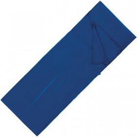 Вкладыш для спального мешка Ferrino Liner Pro SQ Blue (86508CBB) (928942) (8014044903908)