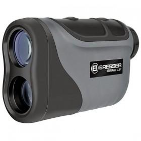 Лазерный дальномер Bresser LV 6x25/800m (922411) (4007922014791)