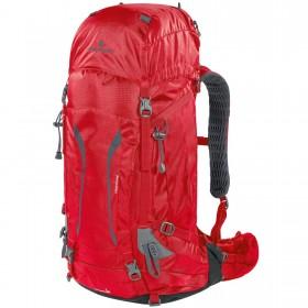 Рюкзак туристический Ferrino Finisterre 48 Red (924766) (8014044941092)