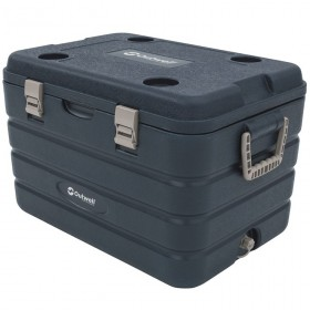 Термобокс Outwell Coolbox Fulmar 60L Deep Blue (590150) (928947) (5709388088659)