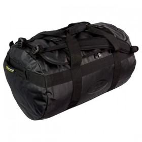 Сумка дорожная Highlander Lomond Tarpaulin Duffle 65 Black (924192) (5034358039233)