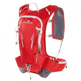 Рюкзак спортивный Ferrino X-Cross Large 12 Red (923841)