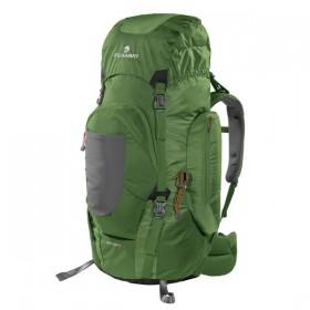 Рюкзак туристический Ferrino Chilkoot 75 Forest Green (923838) (8014044930843)