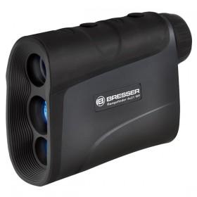 Лазерный дальномер Bresser 4x21/800m WP (922303) (4007922013374)