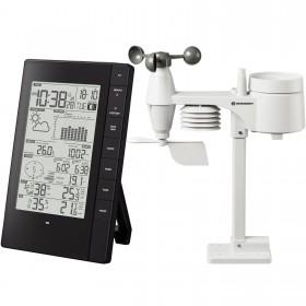 Метеостанция Bresser Weather Center 5-in-1 PC-connect (7002571)