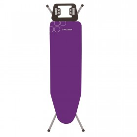 Доска гладильная Rolser K-UNO 115х35 см Coto-More (K01015-2065) (928594) (8420812921485)