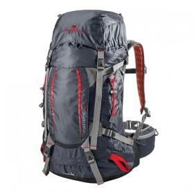 Рюкзак туристический Ferrino Finisterre 48 Black (922885) (8014044889318)