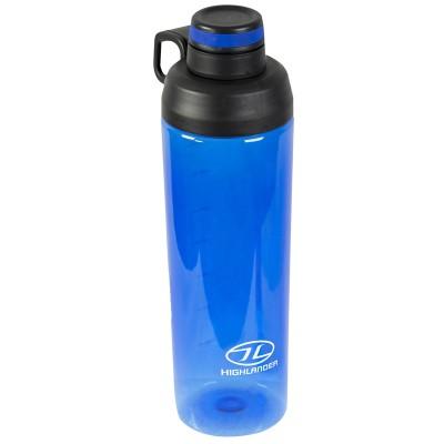 Фляга Highlander Hydrator Water Bottle 850 ml Blue (925855)