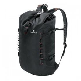 Рюкзак спортивный Ferrino Dry-Up 22 OutDry Black (925733)