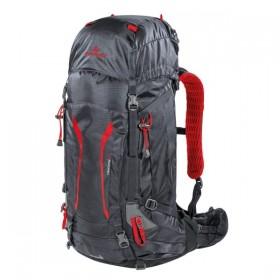 Рюкзак туристический Ferrino Finisterre 38 Dark Grey (924381) (8014044941078)