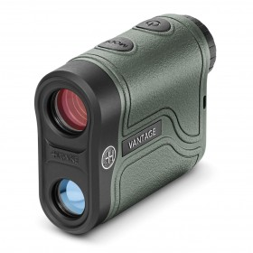 Лазерный дальномер Hawke LRF Vantage 900 LCD (41202) (928556) (5054492552108)