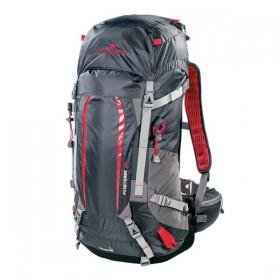 Рюкзак туристический Ferrino Finisterre 28 Black (923837) (8014044930829)