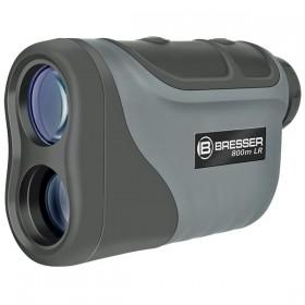 Лазерный дальномер Bresser 6x25/800m (921030) (4007922003528)