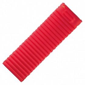 Коврик надувной Ferrino Swift Lite Red (78236IRR) (928119) (8014044967443)