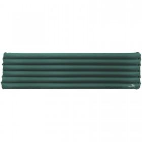 Коврик надувной Easy Camp Hexa Mat 6 cm Pacific Blue (300052) (928797) (5709388104304)