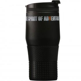 Термокружка Vango Magma Mug Tall 380 ml Black (ACPMUG B0517B) (929188) (5023519014516)
