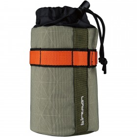 Сумка Birzman Packman Travel Bottle Pack, 750мл