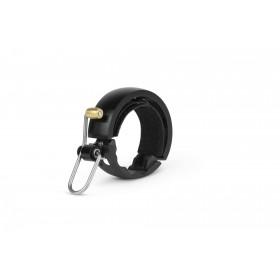Звонок Knog Oi Luxe Large Matte Black