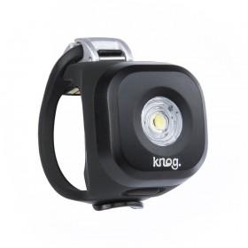 Мигалка передняя Knog Blinder Mini Dot Front 20 Lumens Black