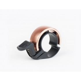 Звонок Knog Oi Classic Small Copper