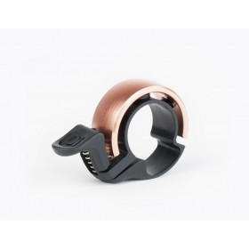 Звонок Knog Oi Classic Large Copper