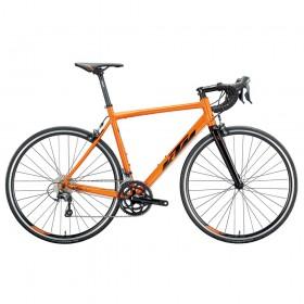 Велосипед KTM STRADA 1000 orange (black), размер M