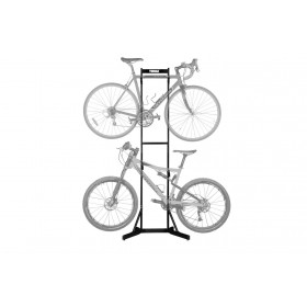 Подставка под 2 велосипеда Thule Bike Stacker 5781 (TH 578-1)