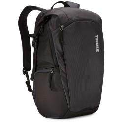 Сумки и рюкзаки для фотоаппаратов