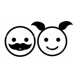 Товары для детей - купить с бесплатной доставкой по Киеву и всей Украине | ProMarket.com.ua