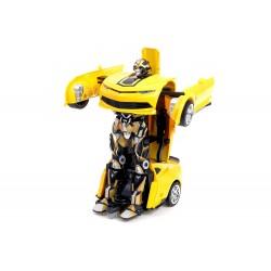 Игрушки роботы и гаджеты
