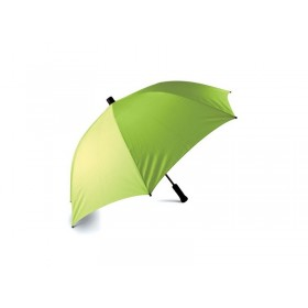 Ультралегкий зонт Lexon Run, лайм