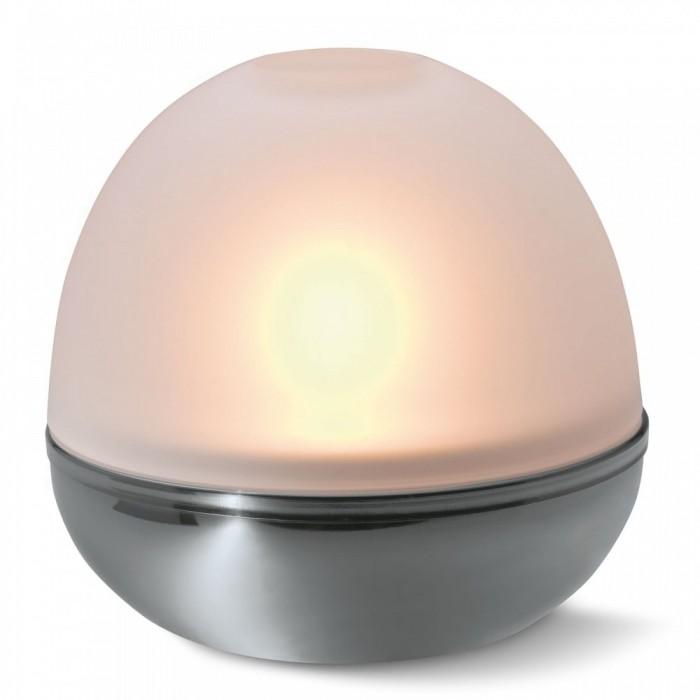 Светильник Lightball
