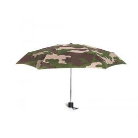 "Зонт ""Mini umbrella camo"""