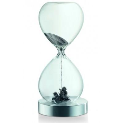 Песочные часы LALA Denkpause Philippi